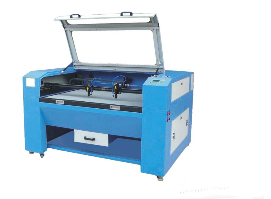 Лазерный станок HL9060